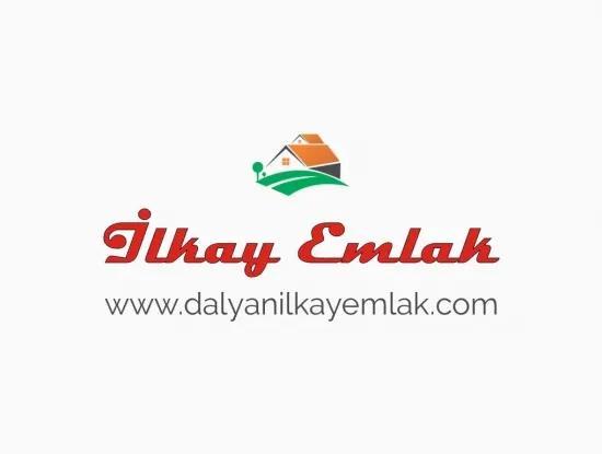 Kadir Baysal