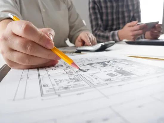 What Is The Zoning Plan?