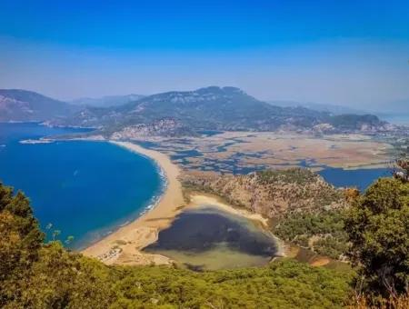 Ilkay Dalyan Real Estate. Relating To Real Estate For Sale In Dalyan. Relating To Real Estate For Sale In Ortaca.
